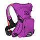 USWE Airborne 3 Backpack pink